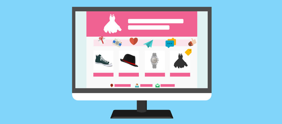 Taking Your Business Online: 6 Tips and Tools to Get There