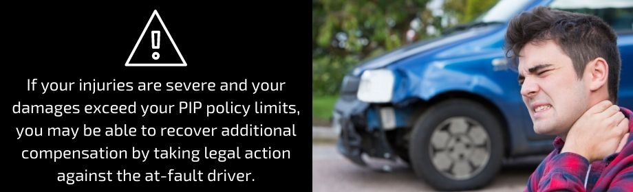 Comparative Negligence in Car Accidents in Florida: What You Need to Know -