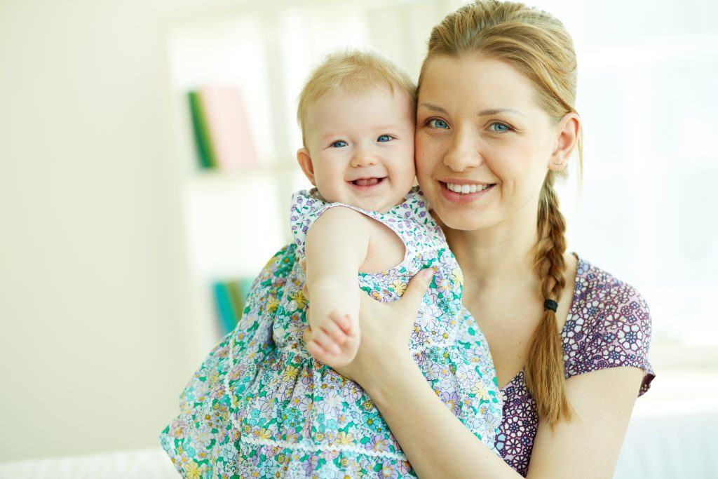 10 common misconceptions made about mums