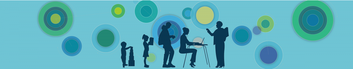 Why learning should be more playful - OECD Education and Skills Today