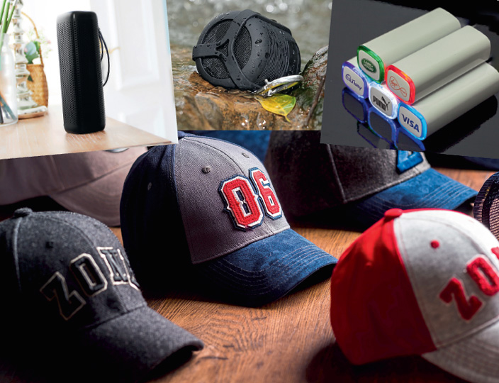 Bringing Merchandise To Life - Product Media Magazine | By The BPMA