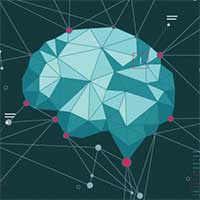 Using Machine Learning To Multiply Your Digital Marketing ROI | 7wData