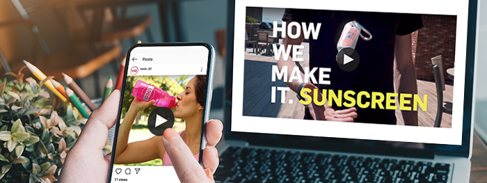 How to Incorporate Videos Into Your Marketing Strategy