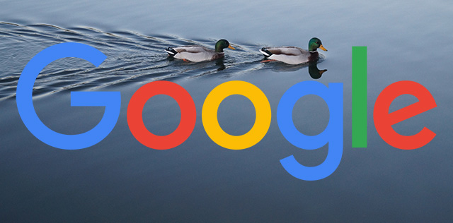 Everything Google Has Said On The Nofollow Link Attribute Change