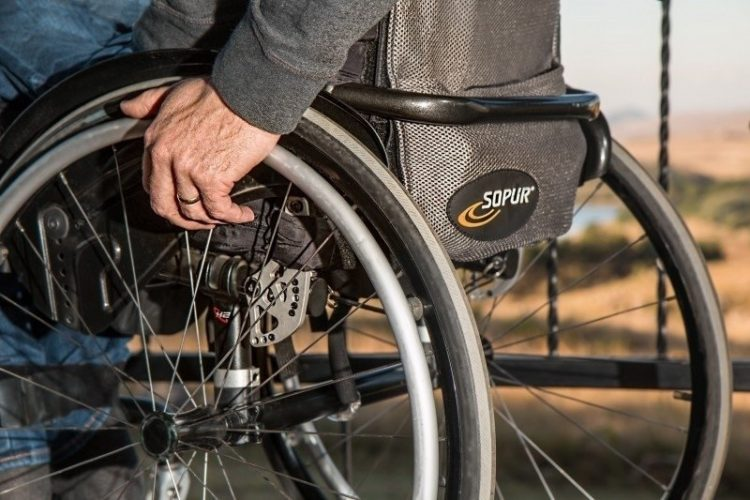 Disability Rights Movement Can Inform Today's Parenting