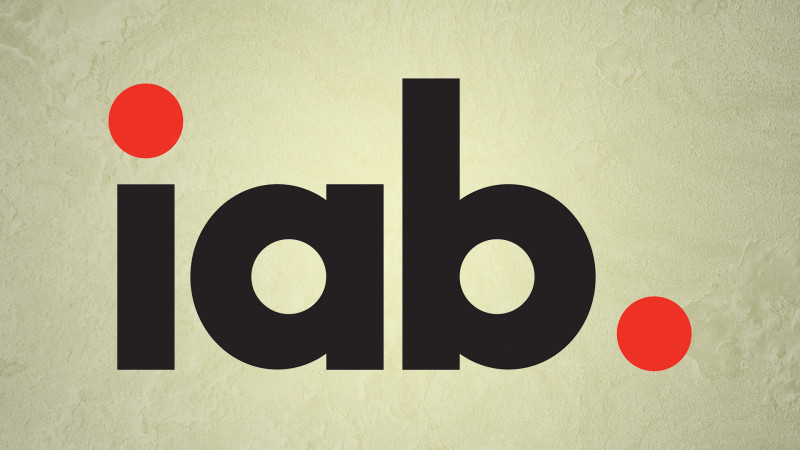 IAB says digital ad revenues up 21% to $88B in 2017. Left unsaid: The duopoly dominated that growth - Marketing Land