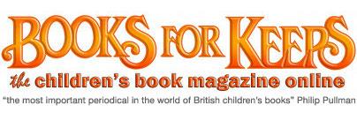 Children's Books - Reviews - Child I