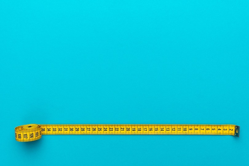 3 Tools to Measure Brand Awareness and Why You Should