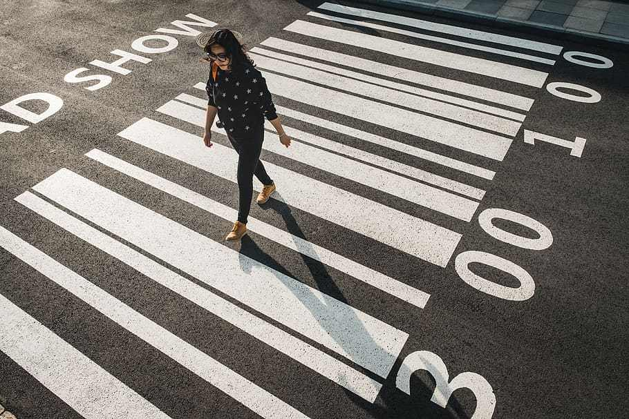 Fed Pedestrian Safety 'Action' Plan Light on Action, Heavy on Studies