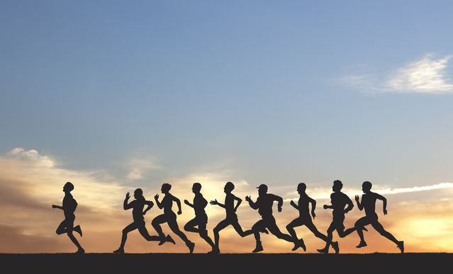If Exercise Is Medicine: Are You Underdosing or Overdosing?