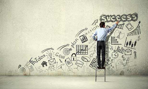 8 Ways to Help Your Business Succeed
