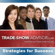 Trade Show Management Tips