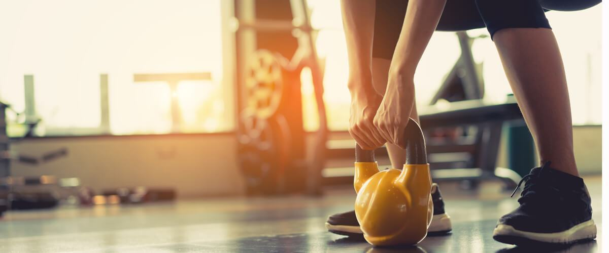 5 Simple Tweaks to Adjust Your Workout and Get Lean