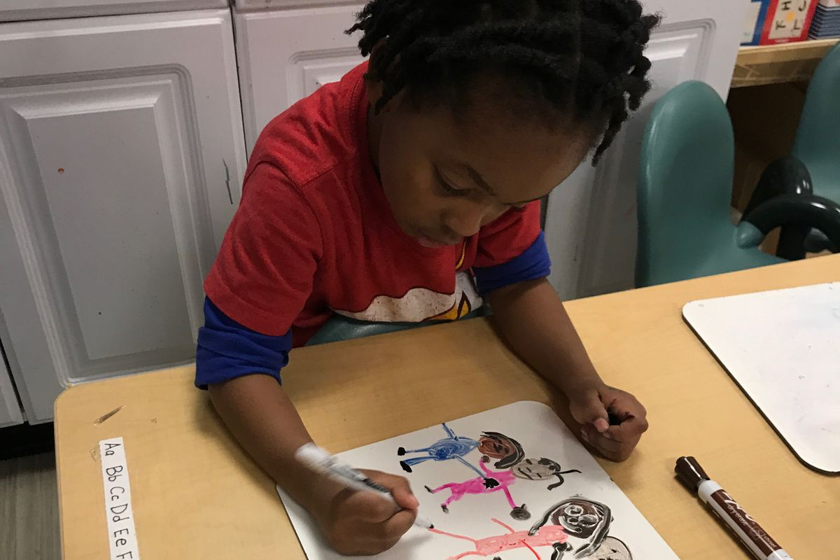 As preschools struggle to survive, NYC leaders call for a financial lifeline