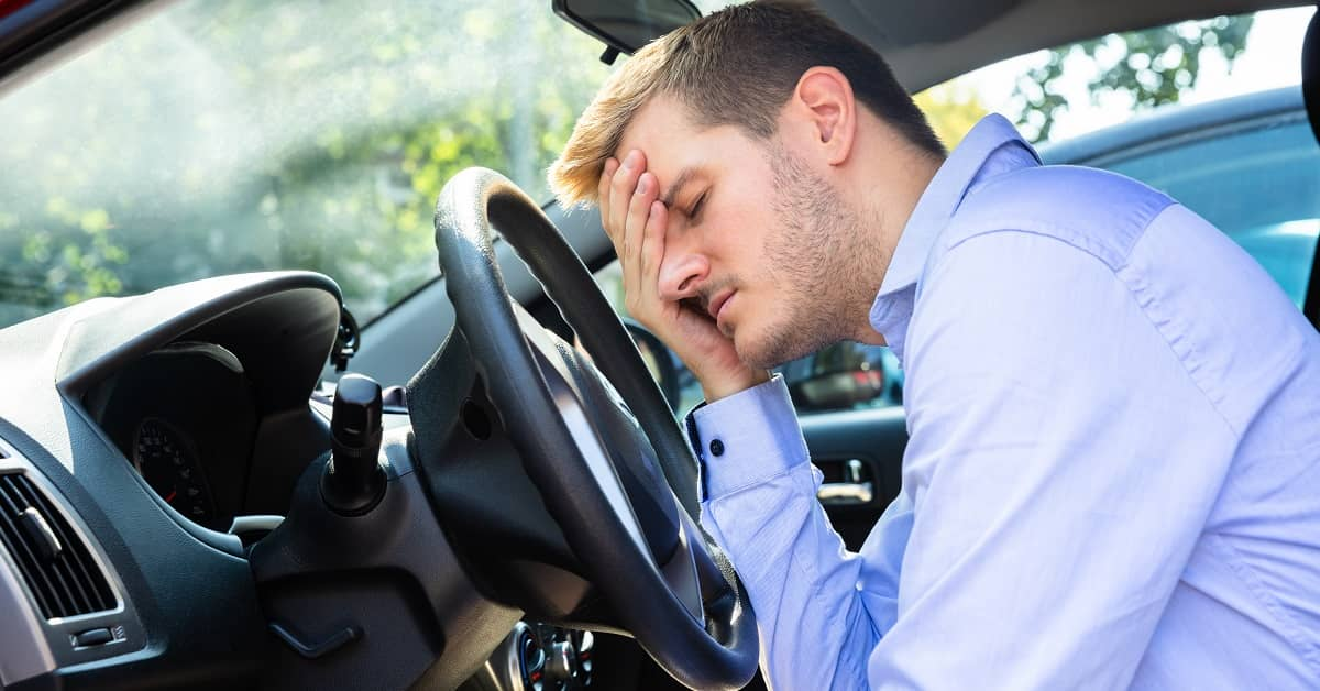Why You Need an Accident Lawyer