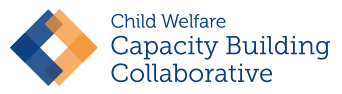 Strengthening Families Through Prevention and Collaboration