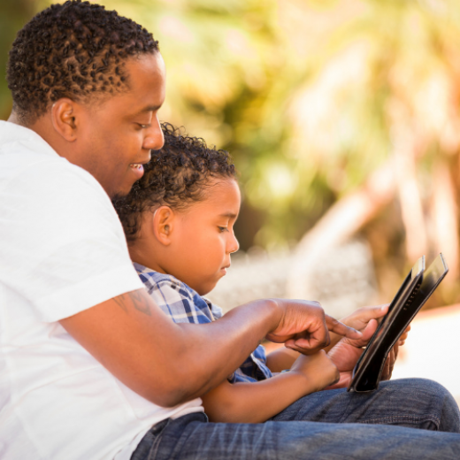 7 Easy Ways to Get Families on Board with Digital Citizenship | Common Sense Education