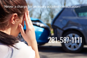 6 Things to do After an Injury Auto Accident - Baumgartner Law Firm