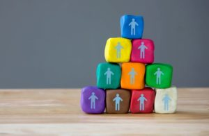 How to Organise Successful Corporate Team Building Events - Eventsforce