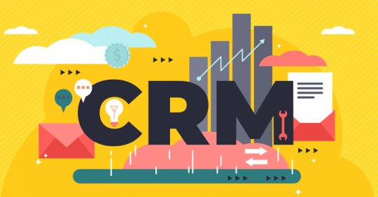 8 Ways CRM Can Boost Email Campaign Performance