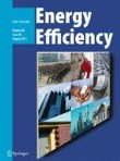 Venting for health: indoor air quality improvements from upgraded ventilation systems in multifamily high-rise housing