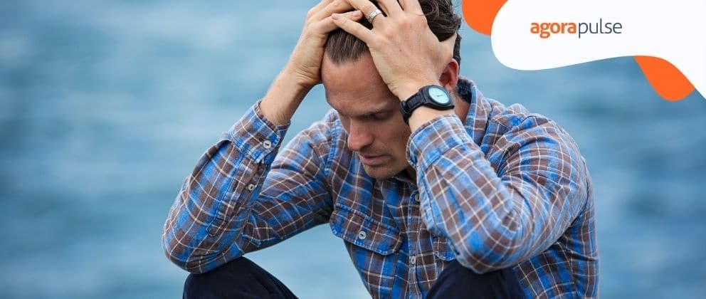 Five Mistakes That Even Experienced Social Media Managers Make