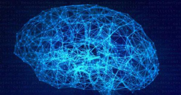 How Fintechs Can Leverage Artificial Intelligence