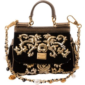e16bf952ac Shop for Leopard Bags on Polyvore Blog - Fashion Consultant Los Angles