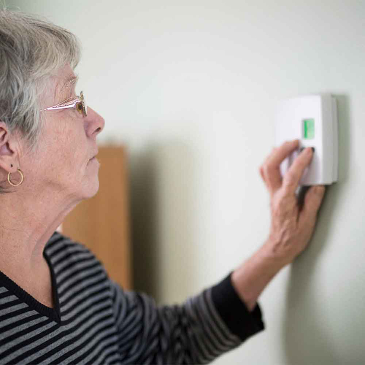 9 Air Conditioner Myths You Really Need to Stop Believing