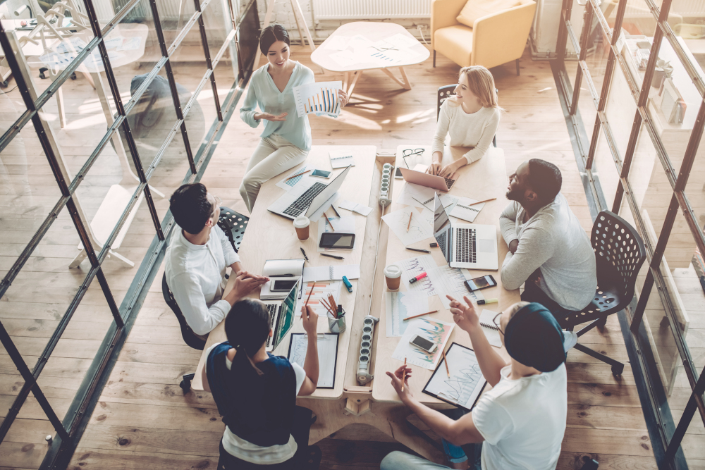 25 Ways to Future-Proof Your Meetings and Events Firm