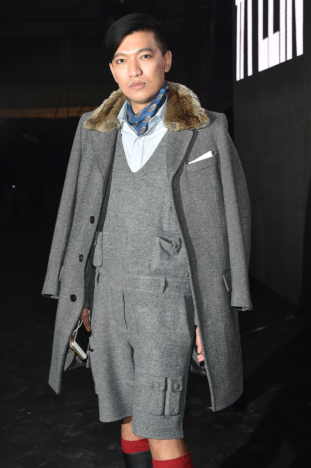 06509ae14754 Superstar Blogger Bryanboy Reveals He Pays For His Own Clothes