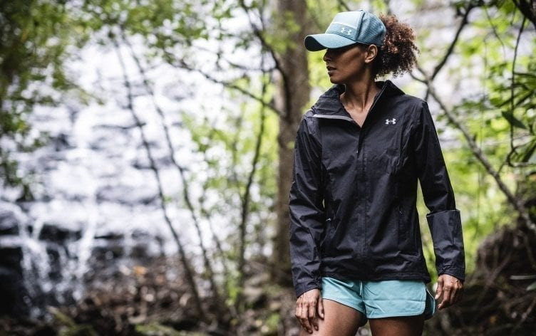 18 Reasons Why You Need to Walk More | Fitness | MyFitnessPal