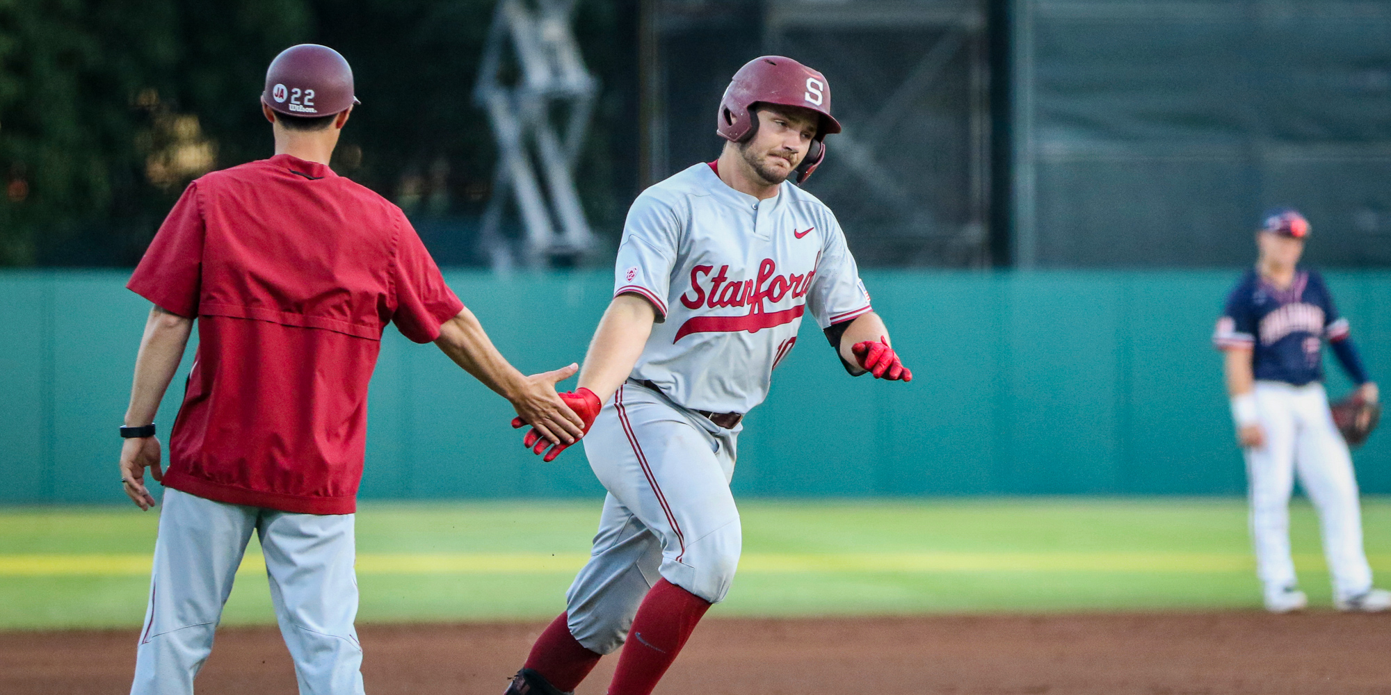 Starkville Super Regional Preview: Marquee Matchup Between Stanford, MSU • D1Baseball
