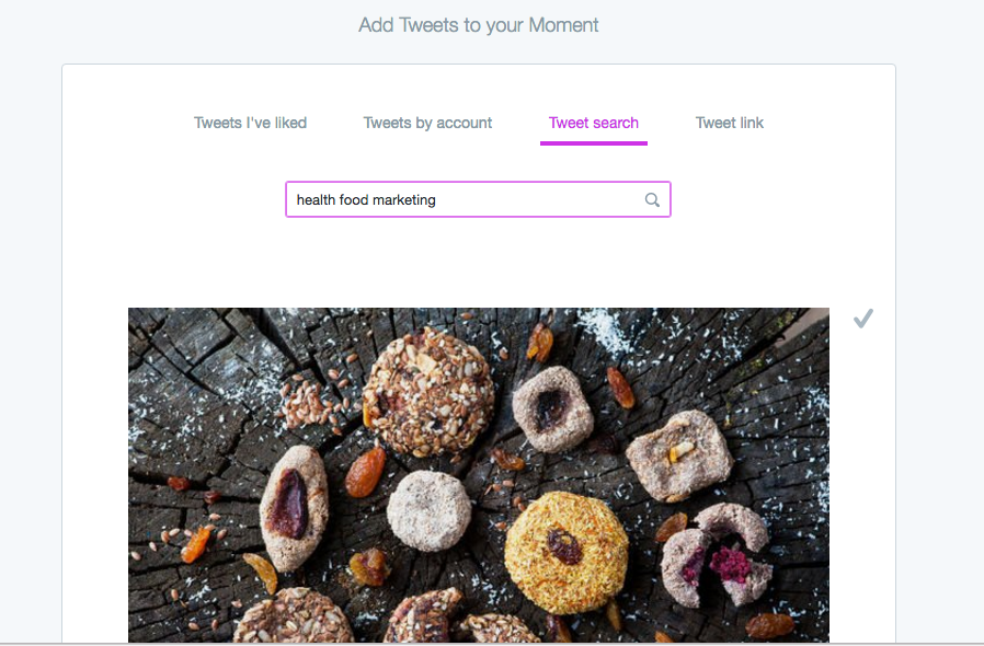 Your Business Needs Twitter Moments-Here's Why.