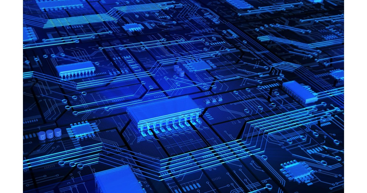 The Industrial Internet and the Need for Industrial Data Science