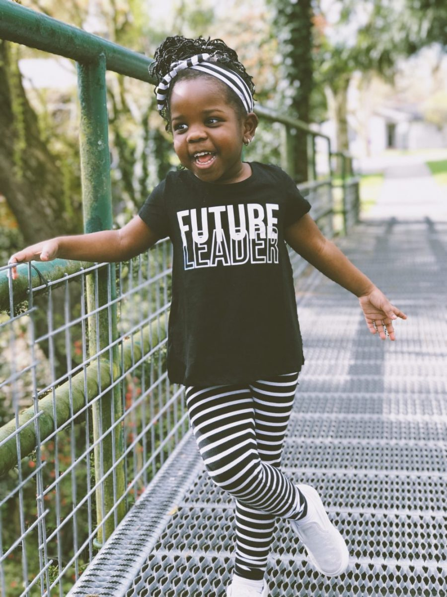 More on Positive Parenting Ages 1-4