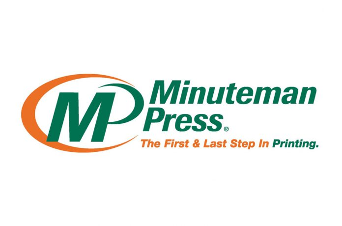 Minuteman Press International Conversion Program Shows Increased Interest by Independent Print Shops in Selling a Printing Business - Sign Builder Illustrated, The How-To Sign Industry Magazine