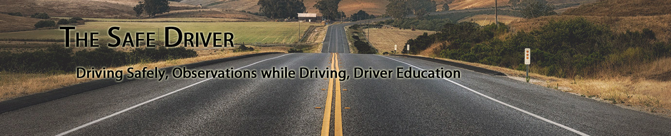 The Advantages of Defensive Driving and Why You Should Care