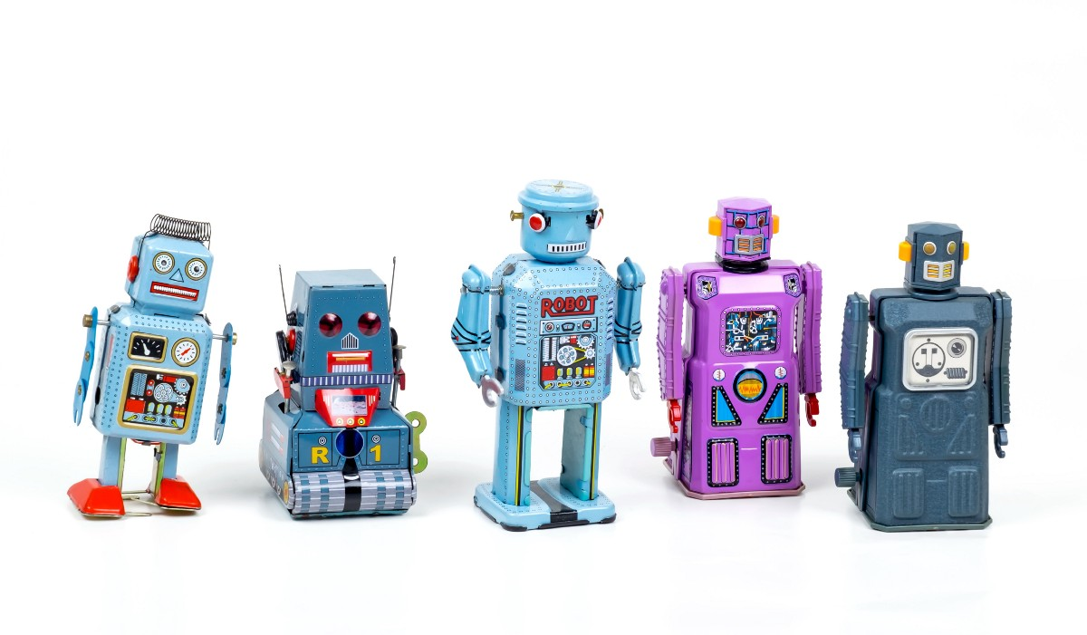 How to easily check if your ML model is fair?