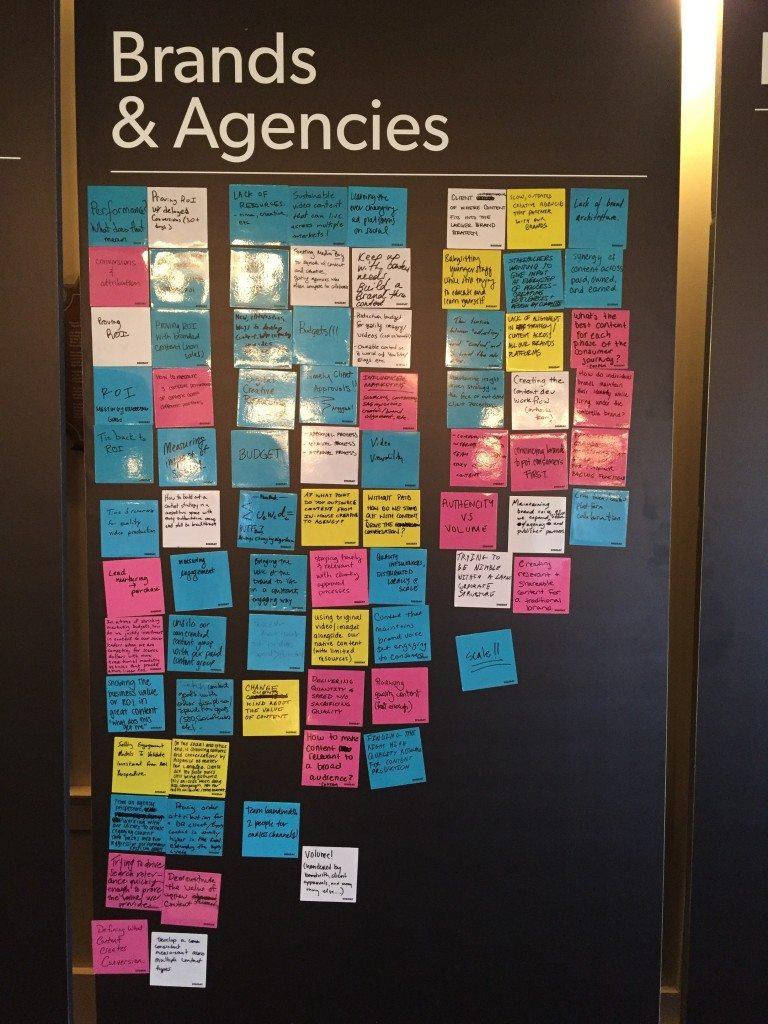 12 Biggest Content Marketing Challenges in 2020