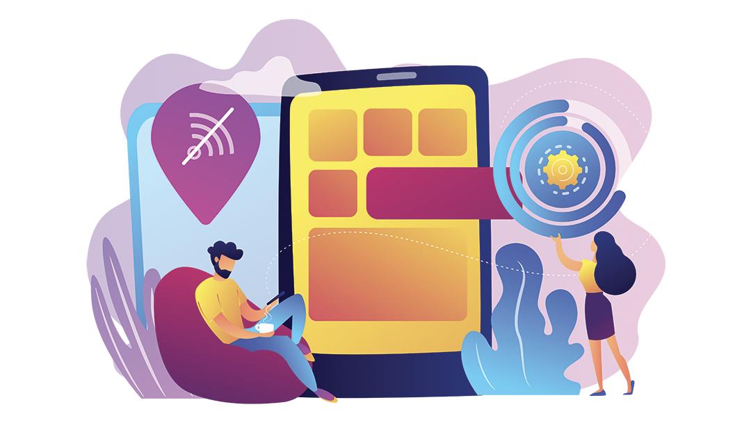 6 Ways a Progressive Web App Can Boost Mobile Marketing