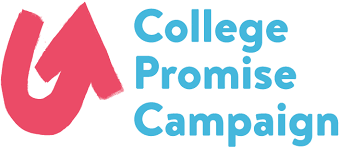 College Promise Campaign offers five models of sustainable tuition-free models