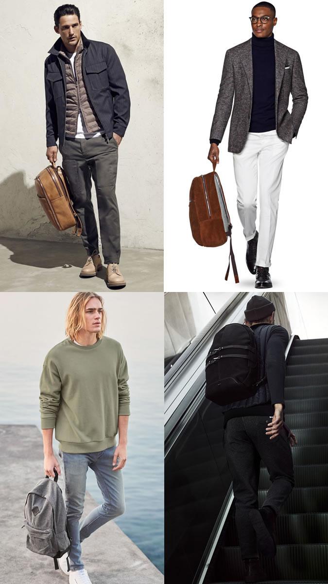 The Biggest Men s Bag Trends For Autumn Winter 2017 Blog - Fashion C abbc5fefae398