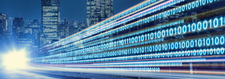 Three surprising changes on the road to digital transformation | 7wData