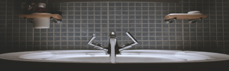The Best Plumbing Equipment for Your Kitchen or Business