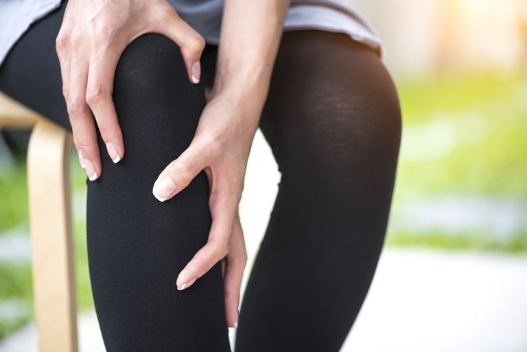 Overview of Joint Hyperextension