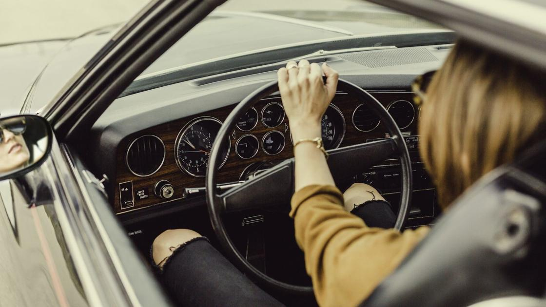 6 things to consider before allowing teens to ride with teen drivers