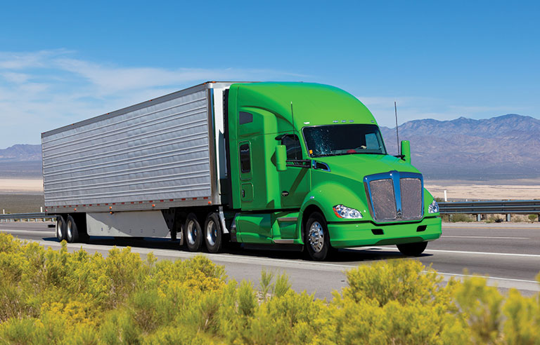 Groups file suit against FMCSA, DOT over final rule amending trucker hours-of-service regulations