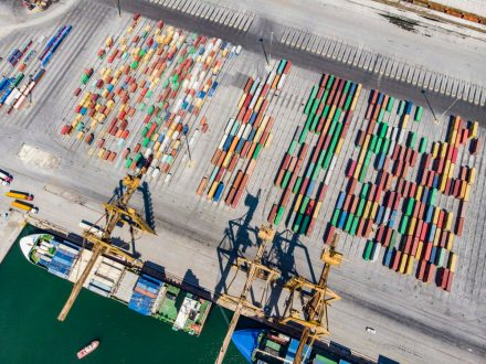 Global cooling body urges EC to avoid changes to existing F-Gas phasedown - Refrigeration and Air Conditioning