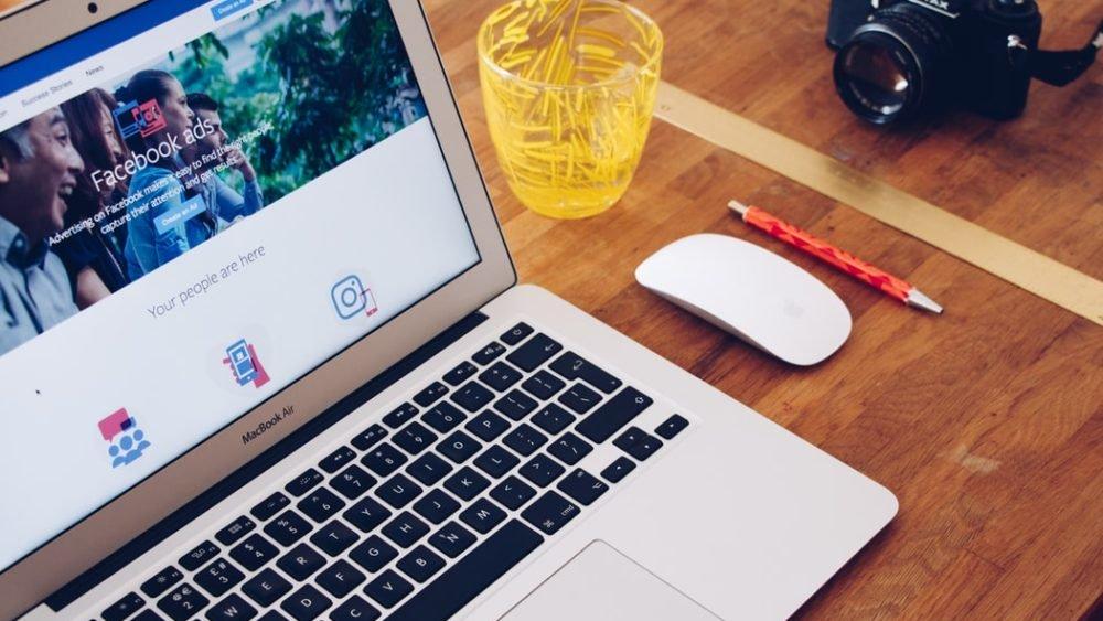 7 Steps for a Killer 2020 Social Media Marketing Plan